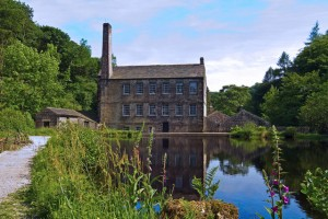 Picture of Gibson Mill